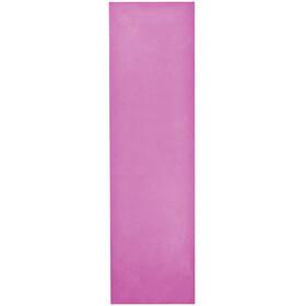 CAMPZ EVA mat pink